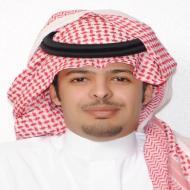 mohammad_fx
