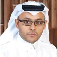 عبدالله الجبلي
