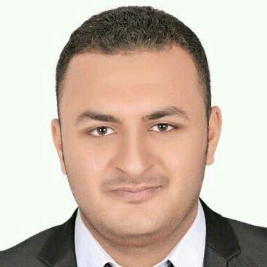 ahmedshabaan