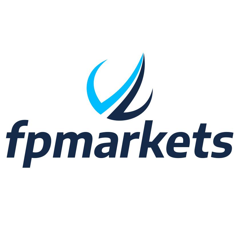 FPMarkets