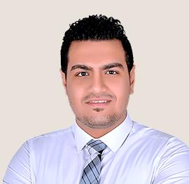 أ. إبراهيم فوزي