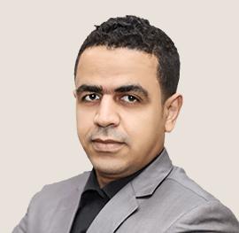 أ. محمد جابر