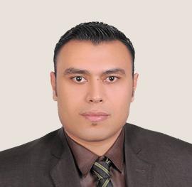 أ. محمد صلاح