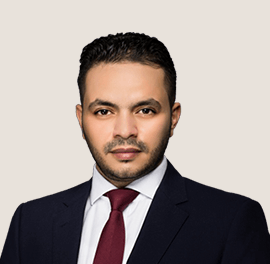 أ. محمد زيدان