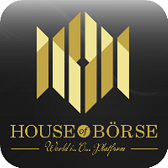 House of Borse Ltd