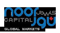 Noor Capital