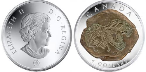 القراءة السالبة الأولى للتضخم الكندي منذ 1994 وأدنى المستويات منذ 1955
