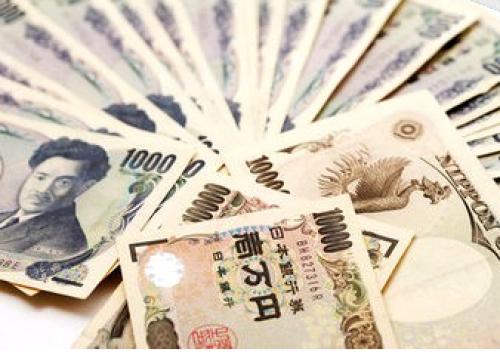 تدهور قطاع الإسكان الياباني يكمل منظومة الهبوط