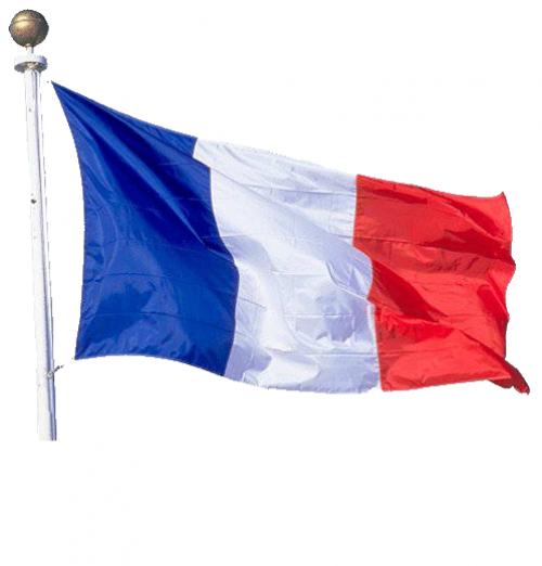 تراجع القطاع الخدمي الفرنسي أمام ارتفاع قطاع التصنيع