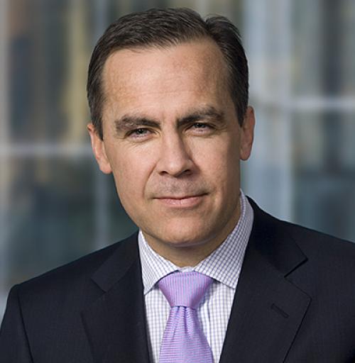 الكندي يثير استياء البنك المركزي وتوقعات رسمية بمواصلة العملة الارتفاع على المدى الطويل