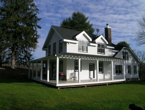 أسعار المنازل الكائنة بالولايات المتحدة تفجر مفاجأة بالارتفاع للشهر الثالث على التوالي