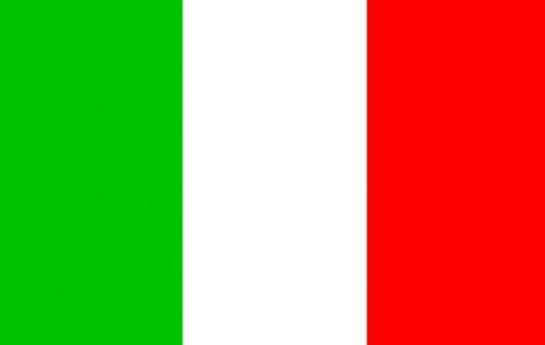 تراجع الفائض التجاري الإيطالي