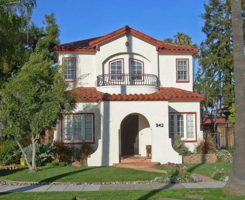 خطر المخزونات على تعافي قطاع الإسكان الأمريكي رغم الارتفاعات الأخيرة