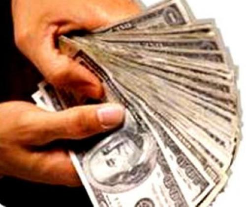 تقرير منتصف اليوم الدولار يحدث ارتباك في حركة سعر الأزواج الرئيسية مع تضاؤل فرص ارتفاعه