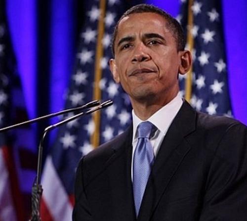 الرئيس الأمريكي السابق: الأوضاع قد تصبح أكثر خطورة