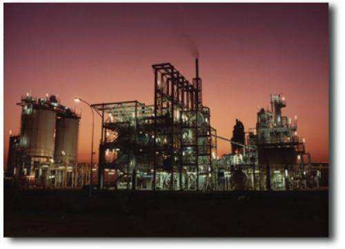 طلبات المصانع الأمريكية و ارتفاع يتجاوز التوقعات