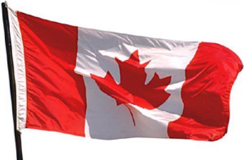الدولار الكندي يتراجع عند أدنى مستوى له مقابل اليورو