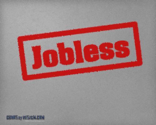 إعانات البطالة الأمريكية على غير المتوقع