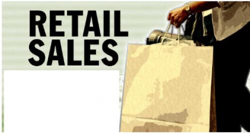 انتعاشة للدولار النيوزلندي في أعقاب مبيعات التجزئة