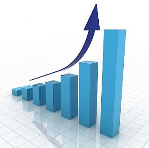 ارتفاع معظم الأسهم الأسيوية و شنغهاي يشهد ارتداد