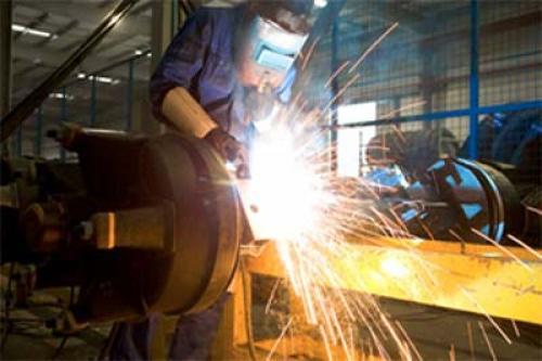 ارتفاع عملات المخاطرة في أعقاب تحسن ISM التصنيعي كلمة السر هي ضعف الدولار ونمو الطلب العالمي