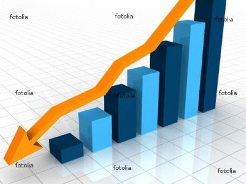 الين الياباني يتصدى لارتفاع الأسهم اليابانية و ينهي موجة الارتفاع