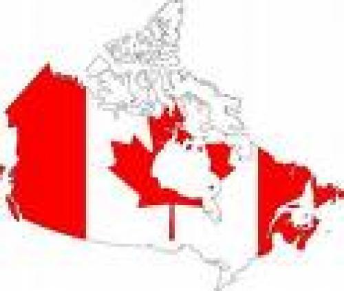 بنك كندا يتوقع استقرار تداولات الكندي حول 96 سنت مقابل الدولار خلال الربع المقبل
