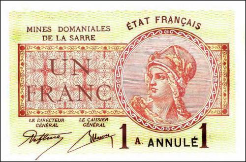 (الدولار/ فرنك) يواصل التعافي متجهاً إلى 1.0100