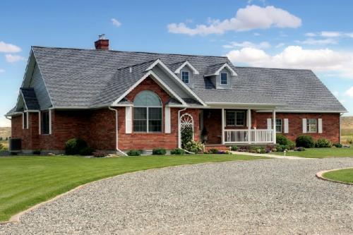 إدارة أوباما وراء ارتفاع مبيعات المنازل