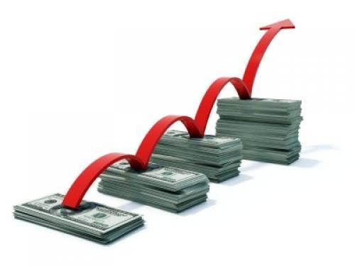 اضطراب في شتى الأسواق عقب بيانات ثقة المستهلك الأمريكي والدولار هو المستفيد