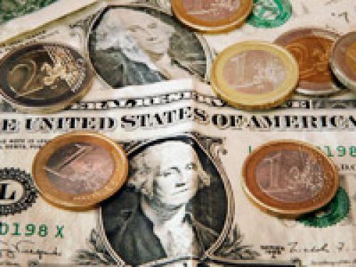 اليورو واستجابة فورية لتدهور البيانات