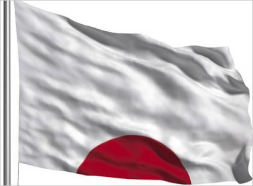حان وقت الهبوط: قطاع التصنيع الياباني وأول هبوط في 2009