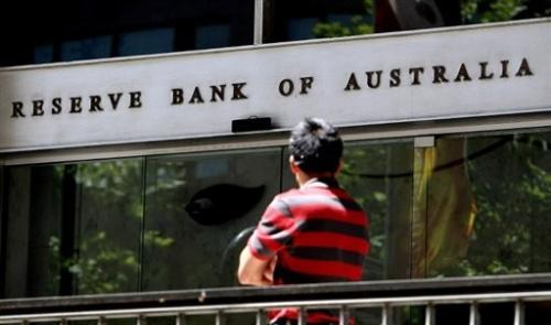 صدقت التوقعات بشأن معدلات الفائدة البنكية للاحتياطي الأسترالي
