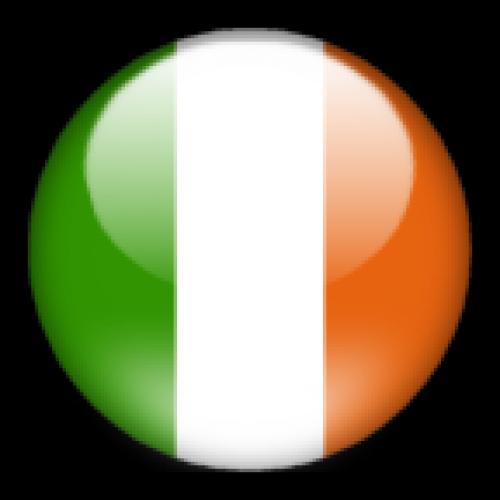 تراجع التصنيف الائتماني لأيرلندا