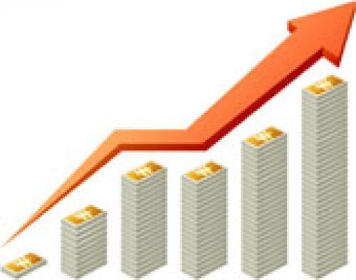 ارتفاع أسواق الأسهم يدفع بالداو جونز إلى مستويات جديدة خلال 2009