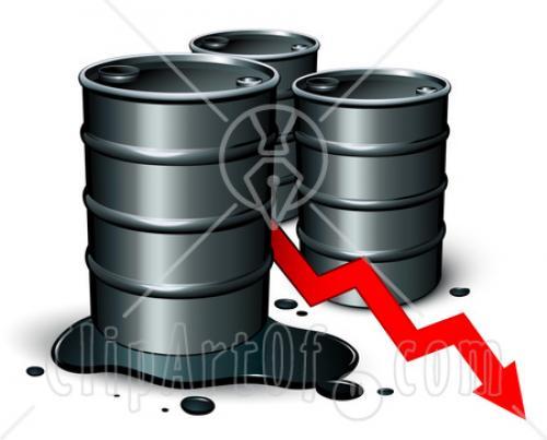 الوكالة الدولية للطاقة: أسعار النفط مهددة بالهبوط في 2010