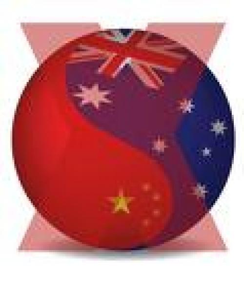 الصين تضيف دليل جديد على تعافي الاقتصاد الأسترالي