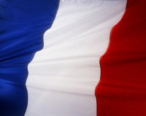 انزلاق بيانات التوظيف الفرنسية
