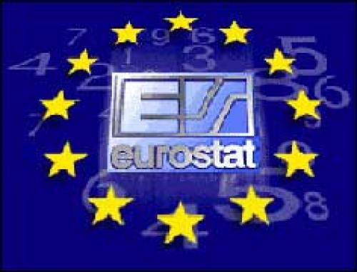 الإنتاج الصناعي بمنطقة اليورو يسجل هبوطًا خلال شهر أكتوبر