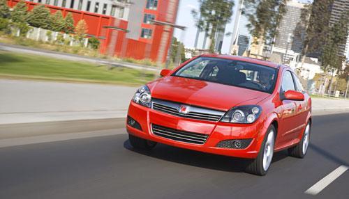 مبيعات السيارات الجديدة في كندا تواصل الارتفاع للشهر الـ 12 على التوالي
