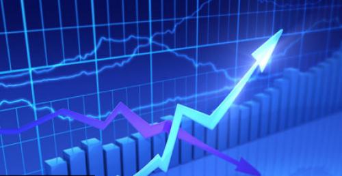 ارتفاع المؤشرات الرائدة الكندية إلى أعلى المستويات في عامين