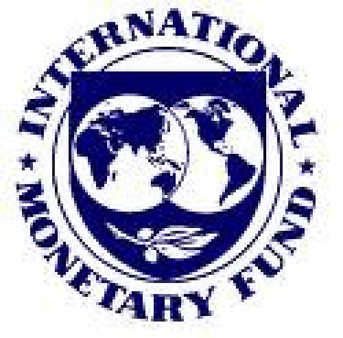 صندوق النقد الدولي : التعافي الاقتصادي لايزال يتسم بالضعف