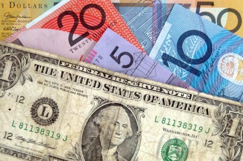 هبوط المؤشر الرائد الأسترالي الصادر عن كونفرنسبورد