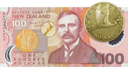 نيوزلندا تحقق الفائض التجاري الأول منذ 1988 رغم العجز المسجل في القراءة السنوية