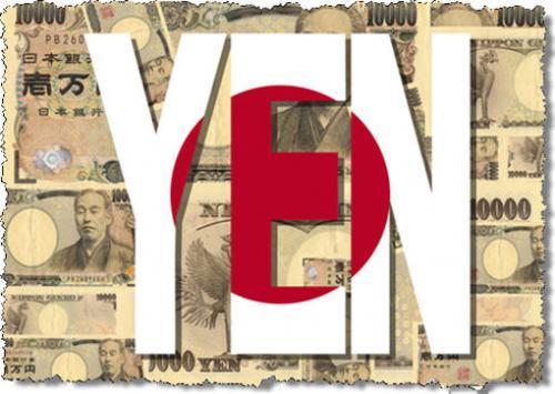 المعروض النقدي الياباني يرتفع بواقع 5.2%