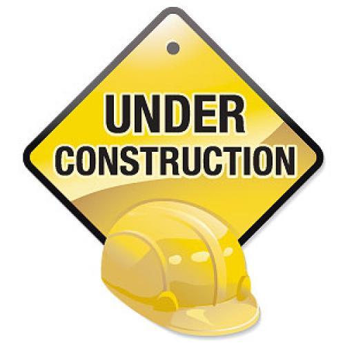 استمرار وتيرة هبوط نشاط قطاع البناء بالمملكة المتحدة خلال شهر ديسمبر
