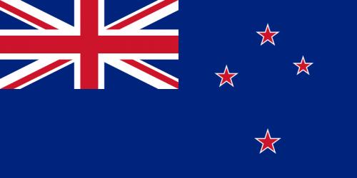 ارتفاع تصاريح البناء النيوزيلادية