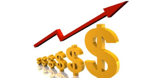 الدولار ينفرد بقيادة قاطرة الصعود في أعقاب ظهور بيانات الإسكان الضعيفة