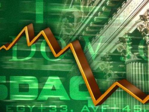 الأسهم الأمريكية تتراجع في بدء جلسة التداول