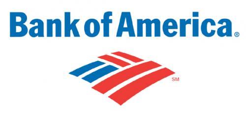 خسائر بنك أمريكا تتجاوز 5 مليارات دولار